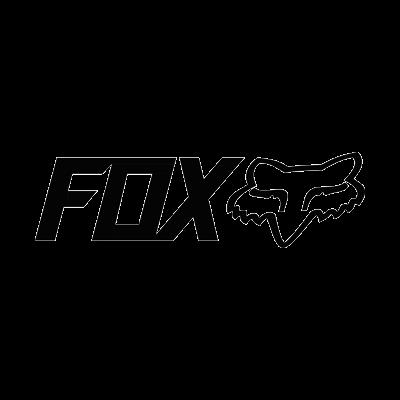 Shop Fox