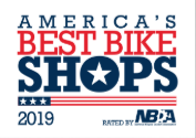 America's Best Bike Shops
