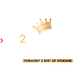 Kre2 The Best of Spokane