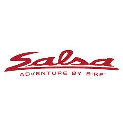 Shop Salsa Bikes & Gear