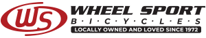 Wheel Sport Bicycles Home Page