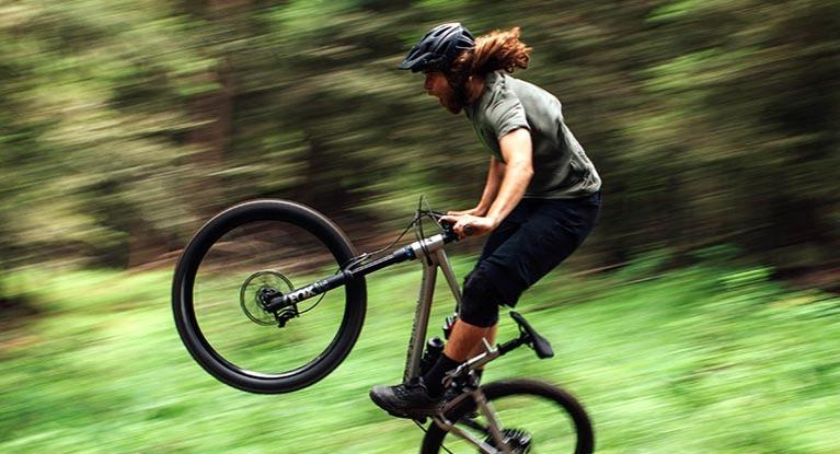 Trade In Bikes