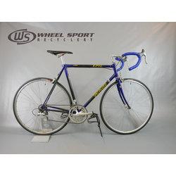 Specialized Epic Carbon 57 Blue/Carbon