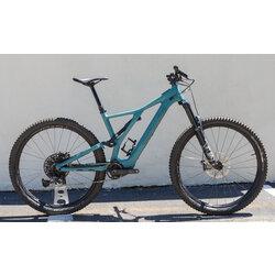 Specialized Used - Levo SL Comp