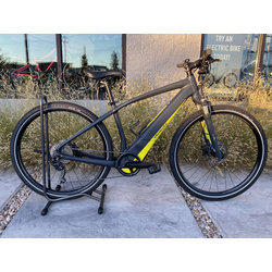 Specialized DEMO Vado 3.0