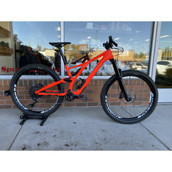 Specialized DEMO Stumpjumper Expert 27.5