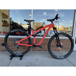 Salsa DEMO Horsethief SLX