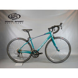 Specialized Used - Dolce