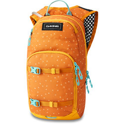 Dakine Session 8L Womens Hydration Backpack