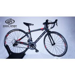 Felt Bicycles ZW95 43