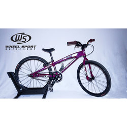 Intense BMX Mini XL 20