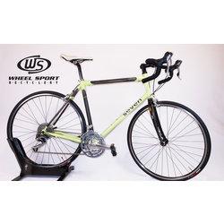 Seven Cycles Elium 54