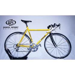 Wheel Sport Shorter TT 53