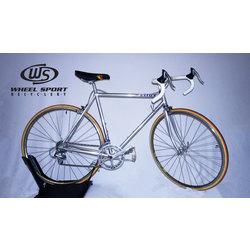 Wheel Sport Vitus 979 Duralinox 51 Brshd