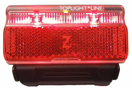 Busch & Muller Toplight Line Senso