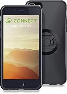 SP gadgets Phone Case Set