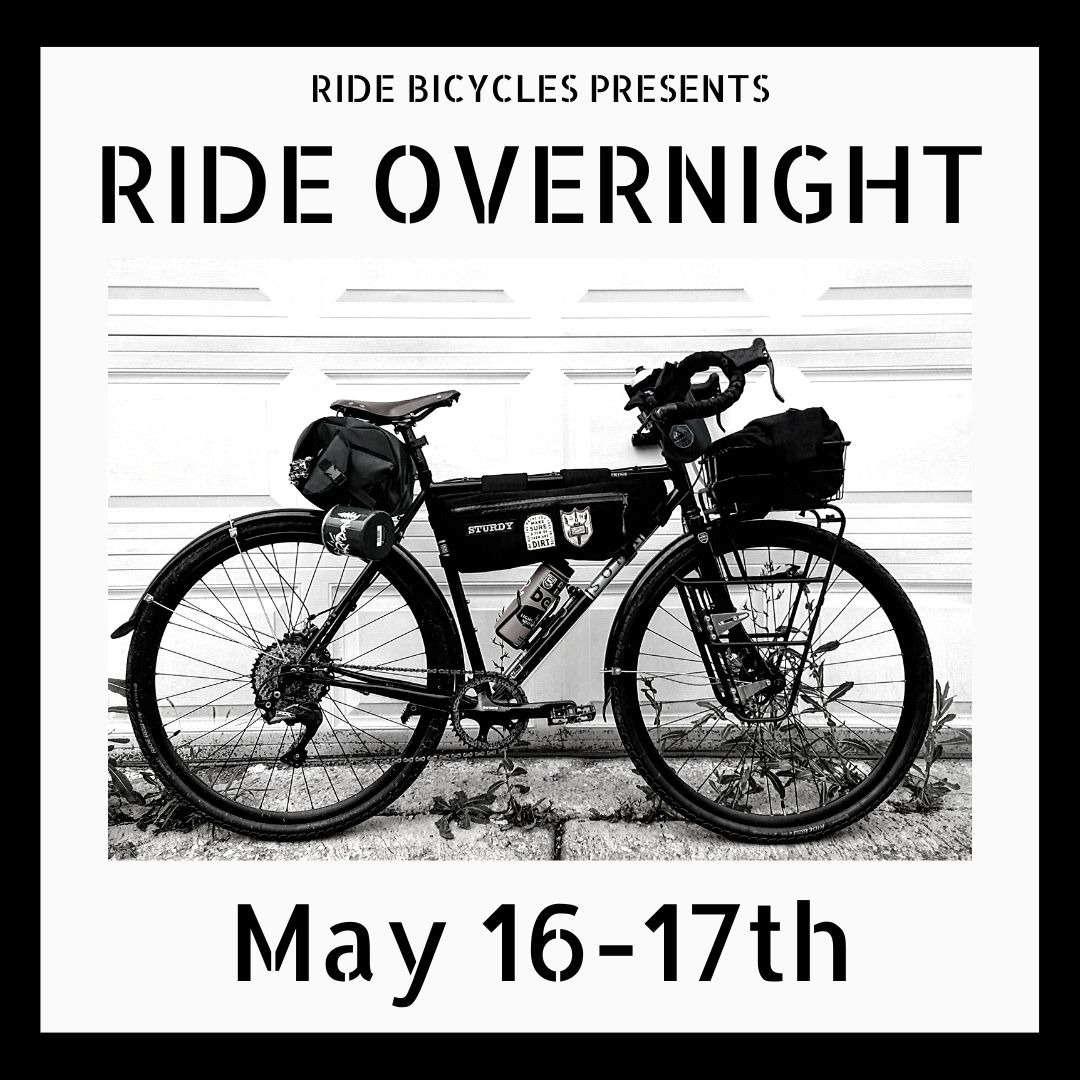 Bikes N' Brews - Social Ride - Seattle