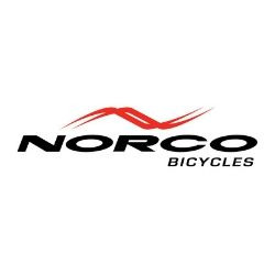 Norco Bicycles - Seattle