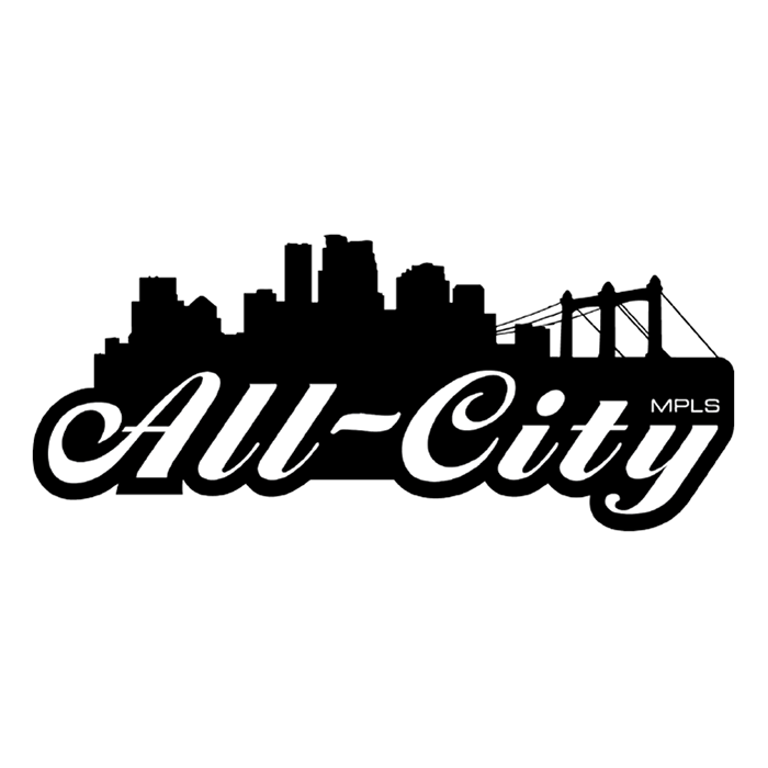 All-City Bikes - Seattle