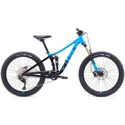Marin Rift Zone JR 24