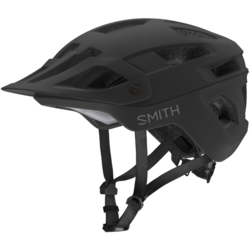 Smith Optics Engage MIPS