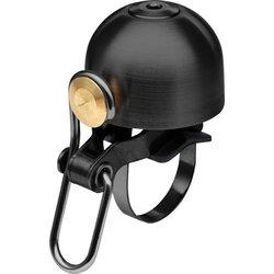 Spurcycle Spurcyle Bell