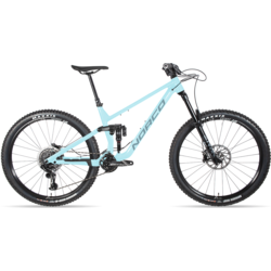 Norco 2020 Sight A S27 EagleXO1 Rox Shox Powder Blue