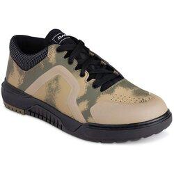 Dakine Drift Shoe Mens