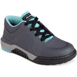 Dakine Drift Shoe Womens