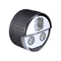 SP gadgets All Around LED Light 200