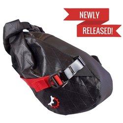 Revelate Designs Revelate Designs Shrew Seat Bag