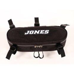 Jones Loophole Loop H-Bar Pack