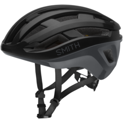 Smith Optics Persist MIPS
