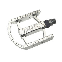 Soma Oxford Pedals