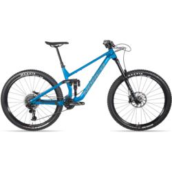 Norco 2020 Sight A Large 29 EagleXO1 Rox Shox Blue
