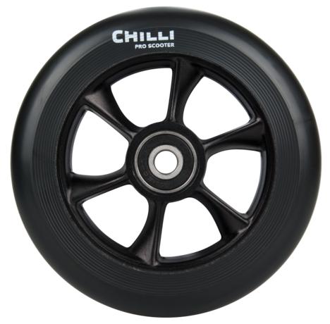 Chilli Pro Scooters Turbo Wheel 110mm
