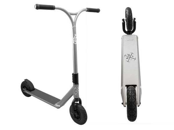 Lucky Pro Scooters DSJ Dirt Scooter LS