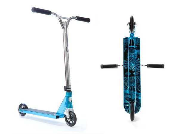 Lucky Pro Scooters Prospect