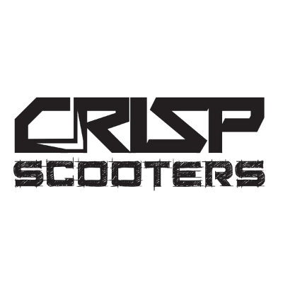 Crisp Pro Scooters