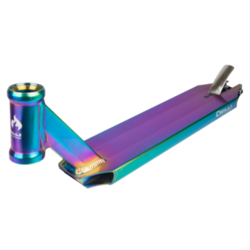 Chilli Pro Scooters 5200 Deck