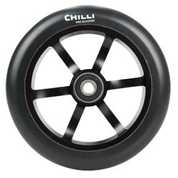 Chilli Pro Scooters 120mm Wheel 6 Spoke