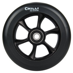 Chilli Pro Scooters Turbo Wheel 110mm