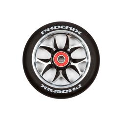 Phoenix Pro Scooters Wing Wheel 110mm
