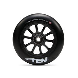 Lucky Pro Scooters TEN 120mm Wheel