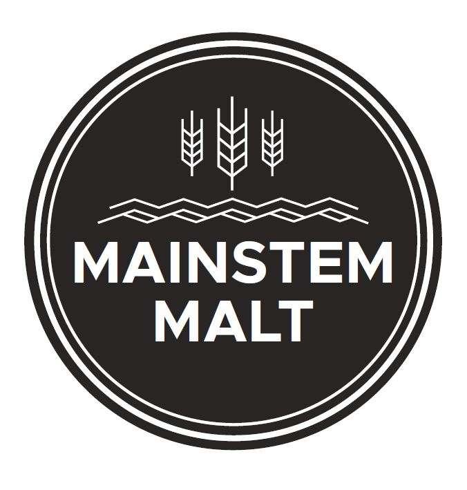 Mainstreet Malt logo