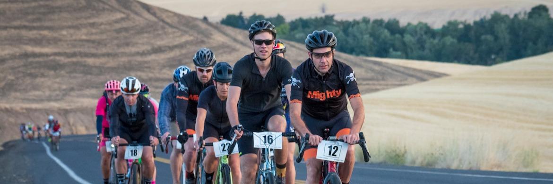 2018 Walla Walla Grit Results - Bike Shop | Allegro Cyclery