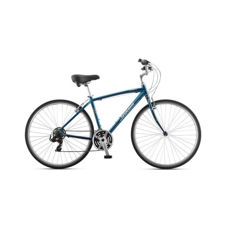 Jamis Citizen bike
