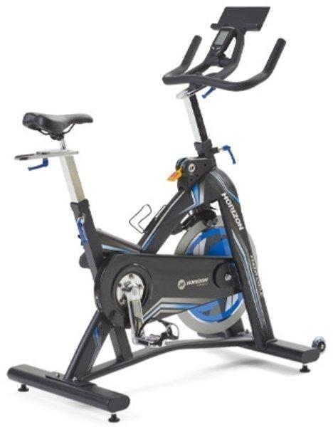 Horizon IC7.9 Indoor Cycle