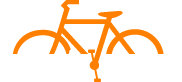 Jake's Bikes Logo
