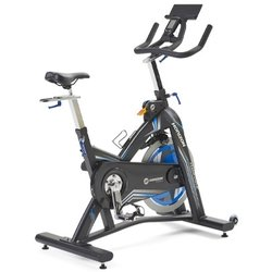 Horizon IC7.9 Indoor Cycle